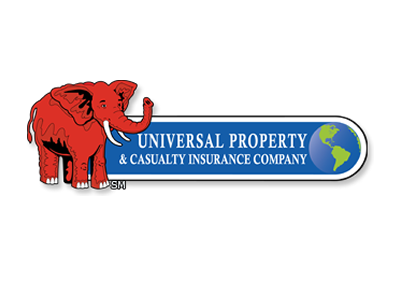 Universal Property & Casual